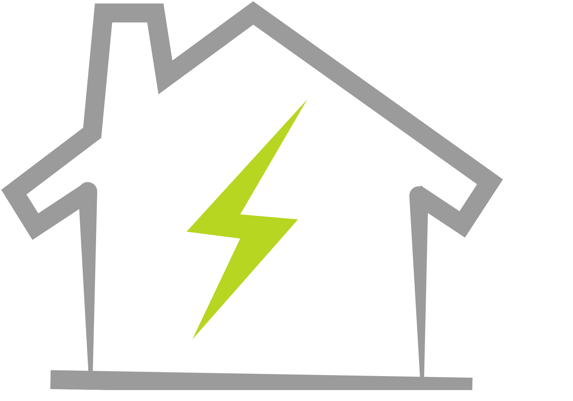 compteurs lectriques intelligents - Electricite Dans Une Maison
